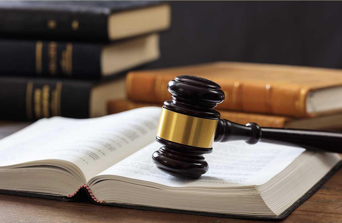 derecho penal auto apertura juicio oral